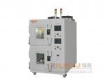 电子行业防爆高低温试验箱-瑞凯仪器