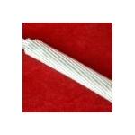 成都三电电缆绝缘导线 供应铝绞线