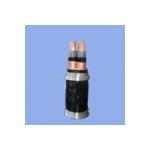 成都三电塑料绝缘控制电缆 供应聚氯乙烯绝缘控制电缆
