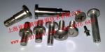 不锈钢特殊材料18616515272