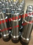 合金鋼機械設備軸件