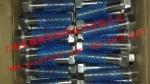 1.4466螺栓1.4466六角螺栓尿素鋼1.4466螺栓