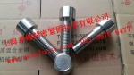 上海亞螺長期供應耐高溫合金 A453 Gr.660螺栓