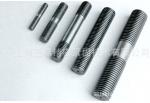 C3-80螺栓/C3-80雙頭螺栓/C3-80雙頭螺柱