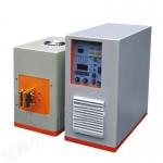 不锈钢行业 金属件 退火用途感应加热电源