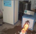 鐵藝配件鐵花鍛造加熱電爐