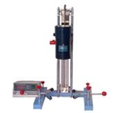 电动升降可无极调速式电动搅拌机,实验室用搅拌机