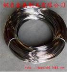 不銹鋼霧面彈簧線 3.0mm 304不銹鋼線 不銹鋼霧面線生