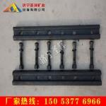 道夹板生产厂家 道夹板规格 道夹板技术参数