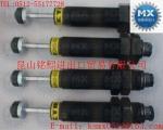 KYB油压缓冲器,KYB氮气弹簧