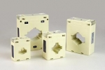 AKH-0.66系列电流互感器 二次电流输出