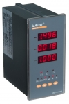 電力監控裝置/電力因素多回路監控裝置