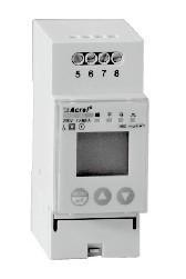 DDSD1352电能计量仪表报价  安科瑞电能仪表