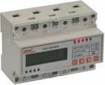 DTSD1352电能计量仪表报价 安科瑞电能表报价