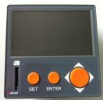 安科瑞APMD系列仪表电能质量分析仪表 报价