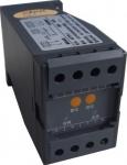 ACTB电流互感器过电压保护器
