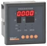 安科瑞WH系列温湿度控制器 WH系列温湿度控制器报价