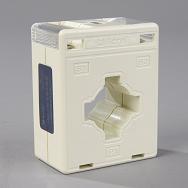 供应安科瑞计量型高精度电流互感器AKH-0.66/G-40I