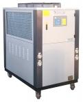 低温冷水机厂家直销,低温冷水机专业快速