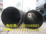 宁乡钢带波纹管厂