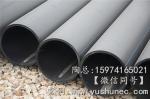 襄阳pe给水管生产厂家批发价格