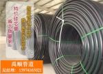岳阳HDPE硅芯管40/33价格