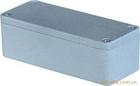 施耐德进口按钮盒XACB9122法国品质锻造