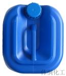 WT-838#磷酸锌皮膜剂