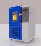 林频LRHS-010-NO3臭氧老化试验箱 臭氧老化实验箱