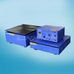 上海三綜合試驗箱 溫濕度振動試驗箱
