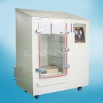 二氧化硫试验箱的厂家直销