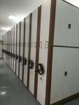 許昌檔案密集架 檔案密集柜質量檢測