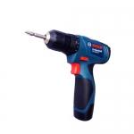 博世电动工具TSR 1080-2-LI