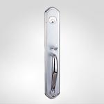 2013指纹锁品牌十大排行榜指纹锁有哪些品牌指纹锁哪个品...