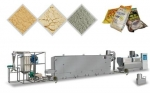 营养米粉设备生产线
