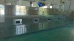 微波膨化烘干设备 微波杀菌设备