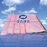 销售重庆JAF江北城街道中效袋式过滤器 新佳合供