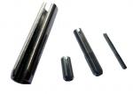 成都銷售緊固件 彈性銷 成都專業異形件供應商代理