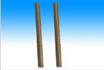 成都紧固件专业代理商 批发铜牙条 价格实惠品质优良