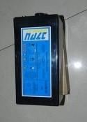 美国海志蓄电池报价HZB2-500-2金牌代理商