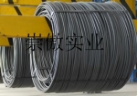C15K线材和C15K圆钢区别