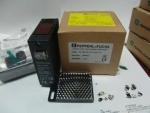 德国倍加福P+F传感器KFD2-WAC2-Ex1.D为制造商