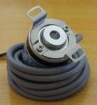 德国P+F倍加福传感器KCD2-STC-1努力为客户创造价值