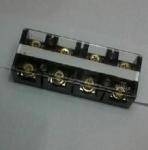 菲尼克斯德国2864736MINIMCR-SL-PT100-