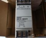德国菲尼克斯2810939MCR-C-UI-UI-DCI-N