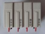 电源菲尼克斯1518371SAC-5P-5,0-186/FS