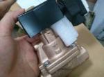 供应气动元件SCS-LN-00-200-100CKD日本永年