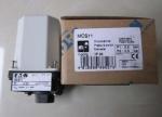 沧灿CLM253-CD8005白菜价供应