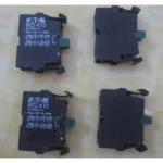 包您滿意NZML2-VE250MOELLER控制繼電器