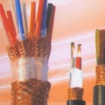 屏蔽電纜DJYVP高溫計算機電纜
